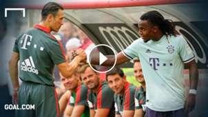GFX Bayern Sanches 22072018