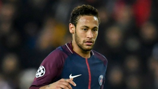 Image result for EMERY DEFENDS 'RESPONSIBLE' NEYMAR OVER LIFESTYLE CRITICISM