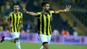 Alper Potuk Fenerbahce Trabzonspor 08202017