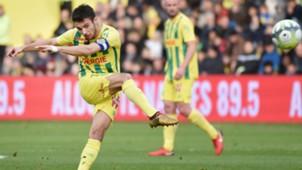Leo Dubois Nantes Angers Ligue 1 17122017.jpg