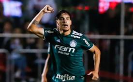 Gomez (Paraguay) 16-11-18