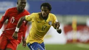 Fred Brasil 2015 Copa America