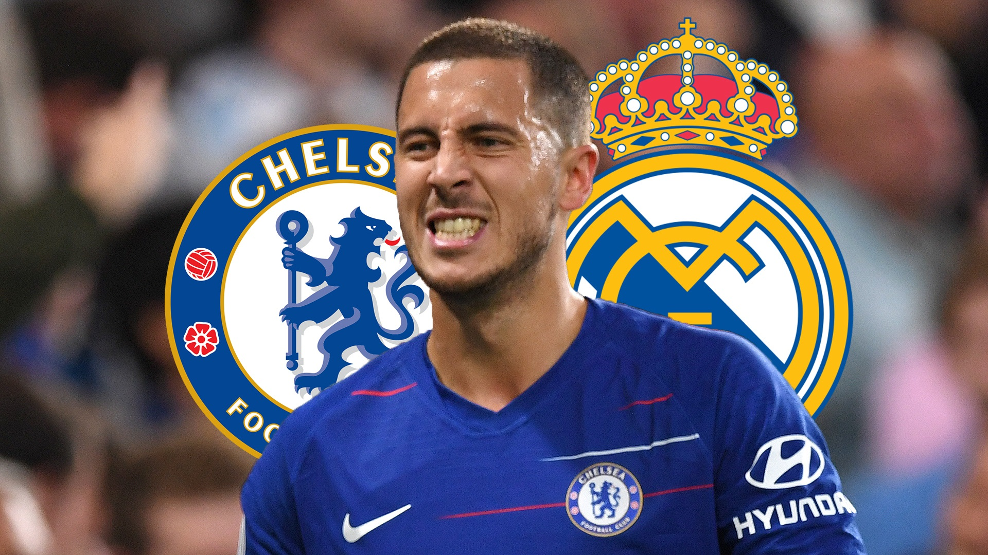 f3ceb8b1605 Transfer news and rumours LIVE  Hazard set on Real Madrid switch ...