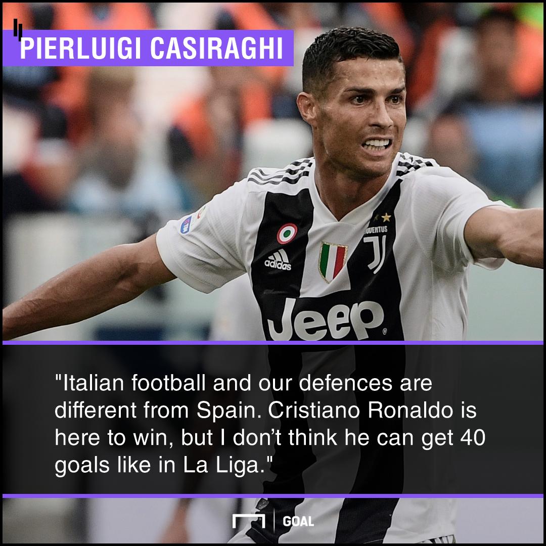 Cristiano Ronaldo Casiraghi PS