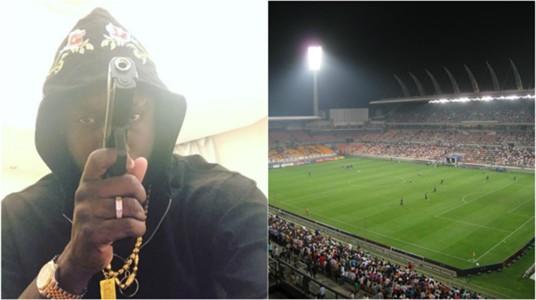 Mbaye Diagne Tianjin Teda