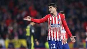 2019-02-21 Morata Atletico