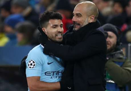 VIDEO: Aguero, Cristiano Ronaldo - die Players to Watch der UCL