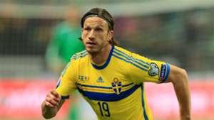 Gustav Svensson Sweden