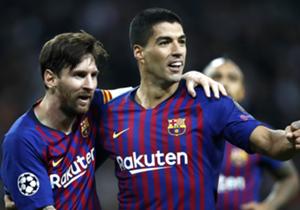 Découvrez le classement final des meilleurs réalisateurs en Europe sur l'année civile 2018. Tous les buts sont comptabilisés, sauf ceux inscrits avec les clubs en matches amicaux (source Uefa.com)