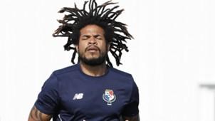Ramon Torres Panama WC 2018