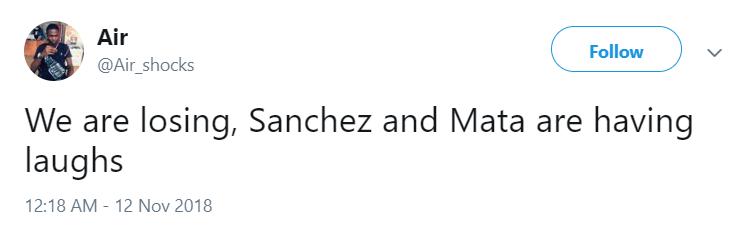 Sanchez Mata laughing 5