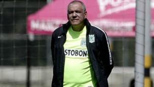Orlando Caicedo