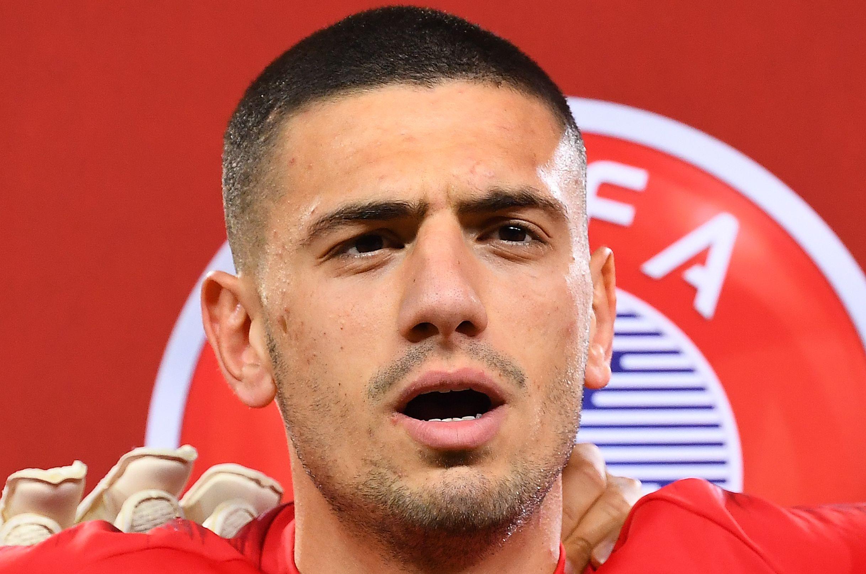 Milan, che sorpresa: il nuovo difensore arriva dalla Juventus