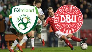 GFX Irland Dänemark