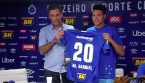 marquinhos_gabriel_cruzeiro