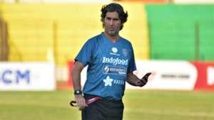 Stefano Cugurra Teco - Bali United