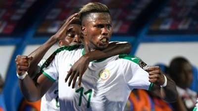 Keita Balde Diao Senegal 2019