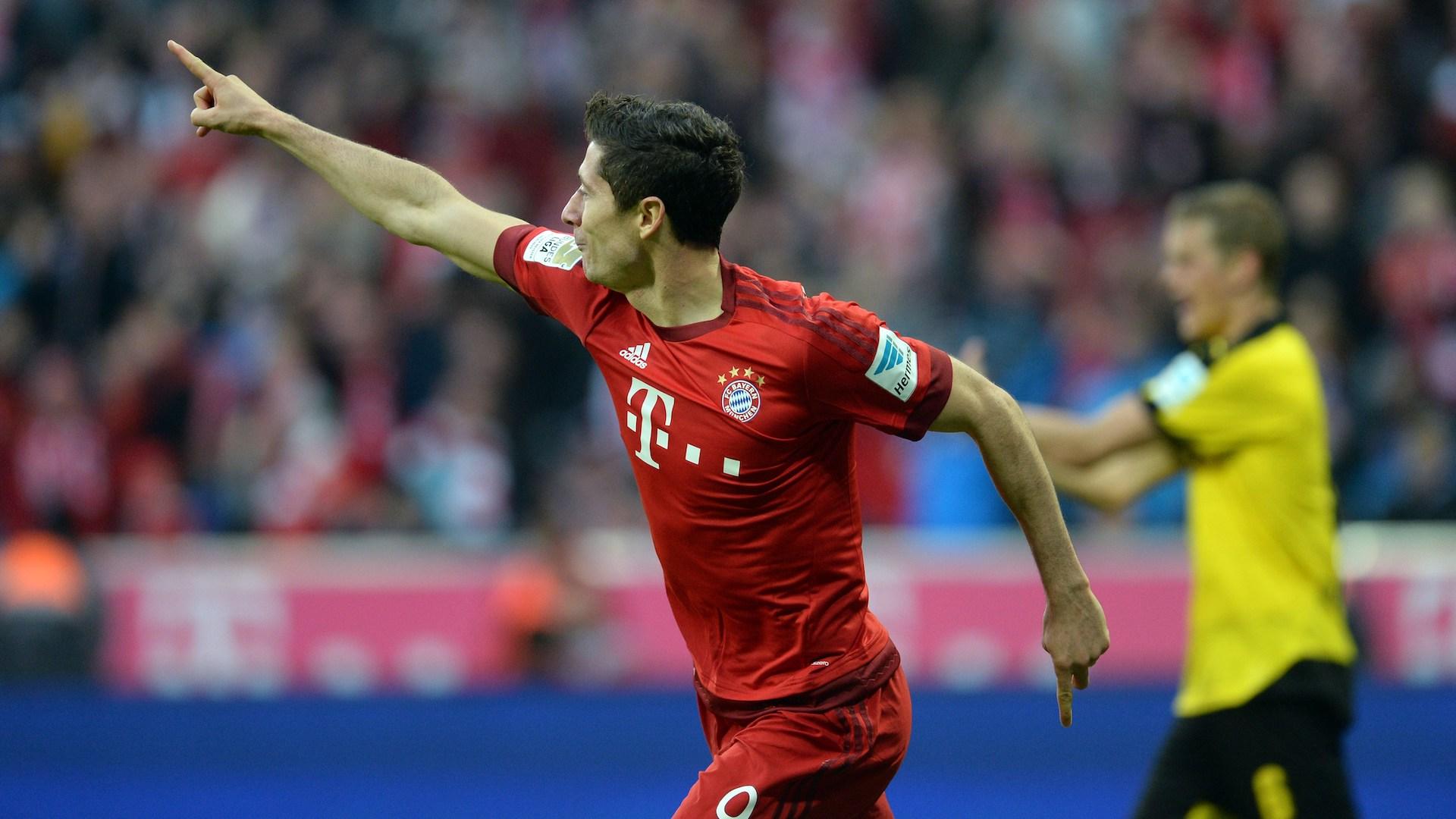 Clubes de Alemania se oponen a reformas a la Liga de Campeones