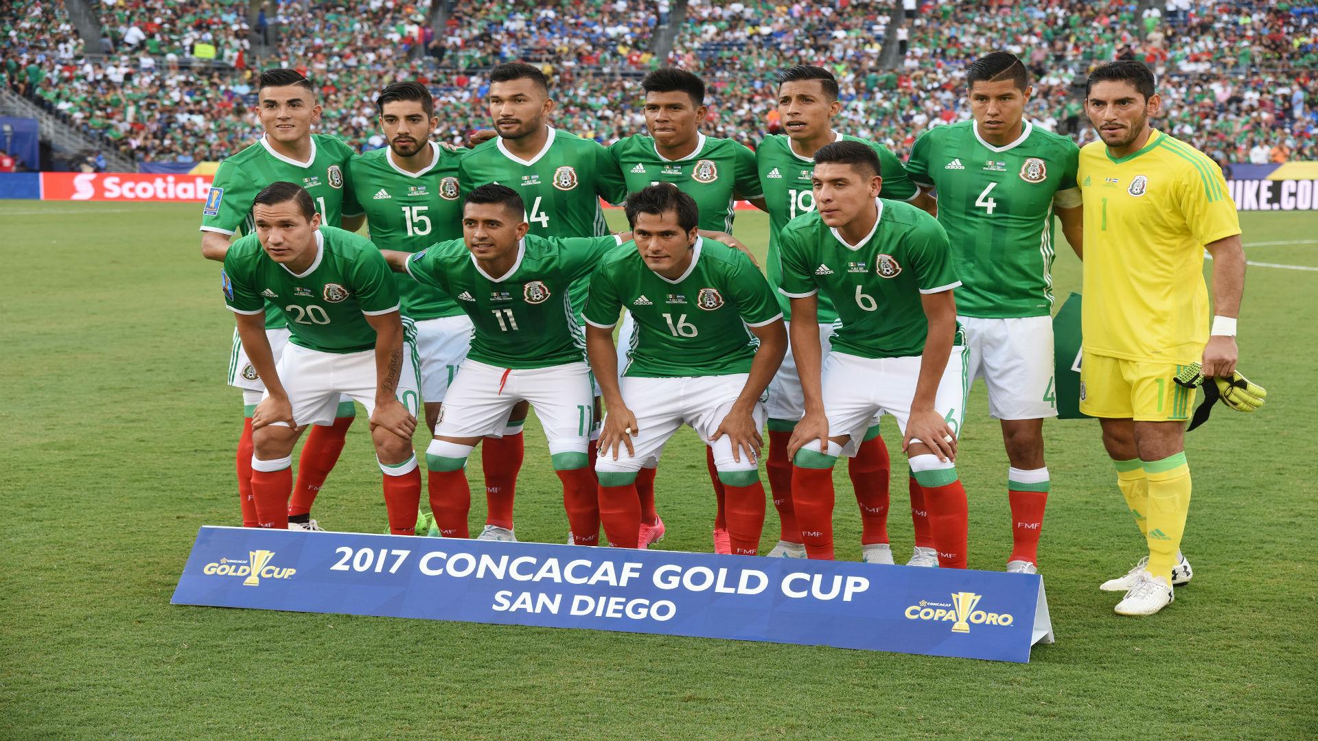Tata Martino será presentado como técnico de México