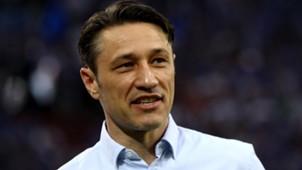 Niko Kovac Eintracht Frankfurt 17042018