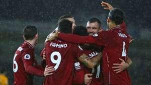FC Liverpool 21122018