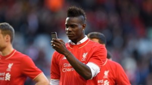Mario Balotelli, Andy Carroll & 15 Pembelian Terburuk Liverpool