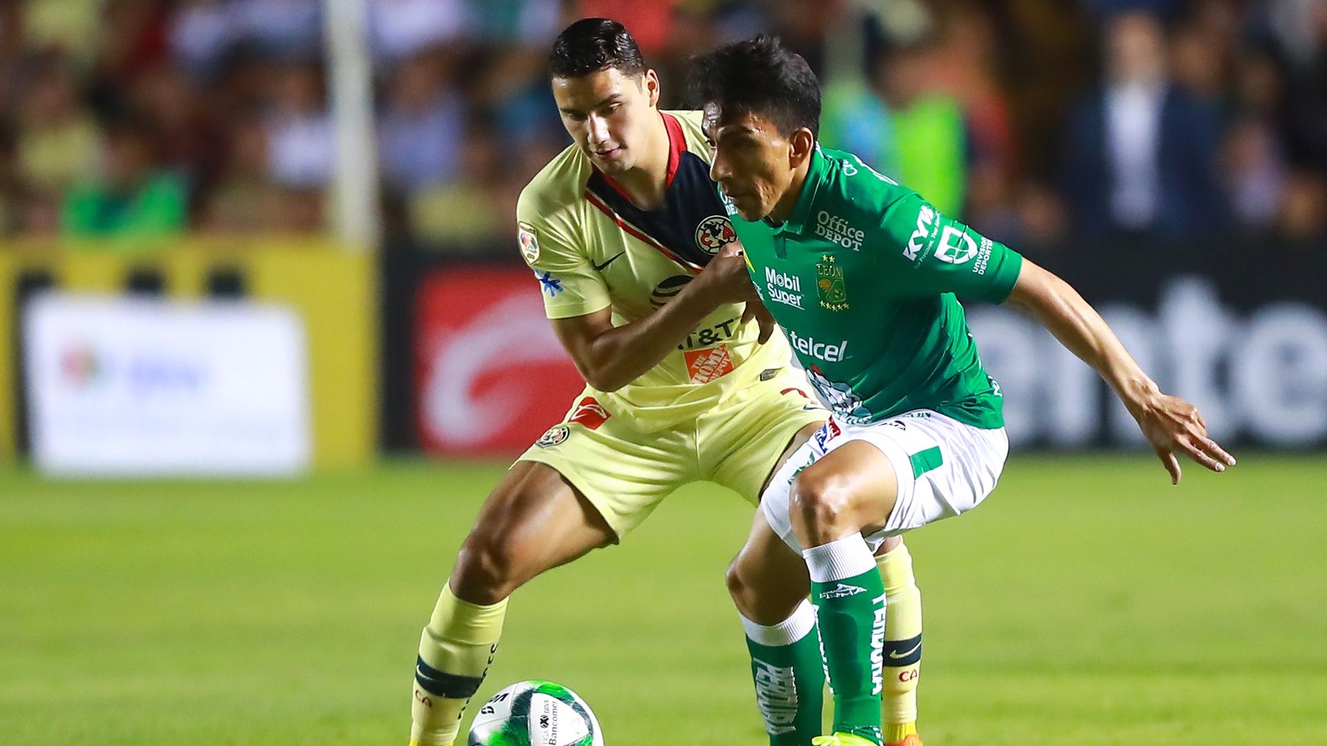 Definidos, horarios para la final del Clausura 2019