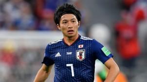 2018-06-28-gaku-shibasaki