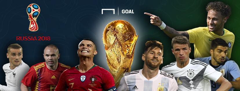 banner Copa 2018