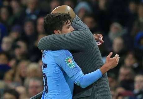 Guardiola desperate to keep Brahim