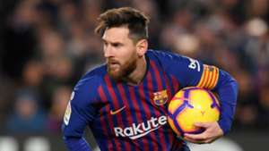 Barcelona - Real madrid macini canli  izle