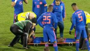 captura Murillo lesion Colombia 27032018