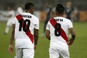 Peru Farfan