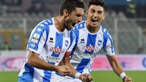 Pescara | Serie B 2017/18