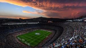 """バルセロナの""""黒歴史""""とは?史上最悪の獲得選手ワースト36名を一挙公開!"""