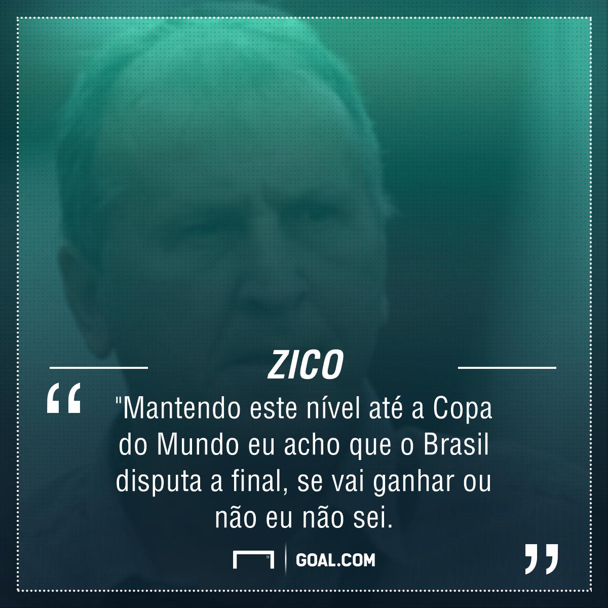 Brasil vence Japão e deixa boas indicações para o Mundial2018