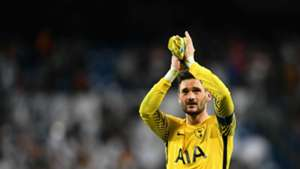 GettyImages-862509208 Lloris