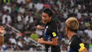 2017-09-06-gen-shoji