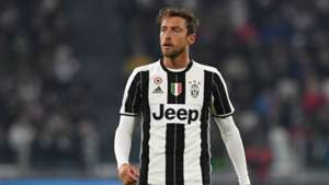 Claudio Marchisio Juventus