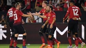 manchester united-2018_2019-header