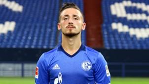 Avdijaj Schalke 11072018