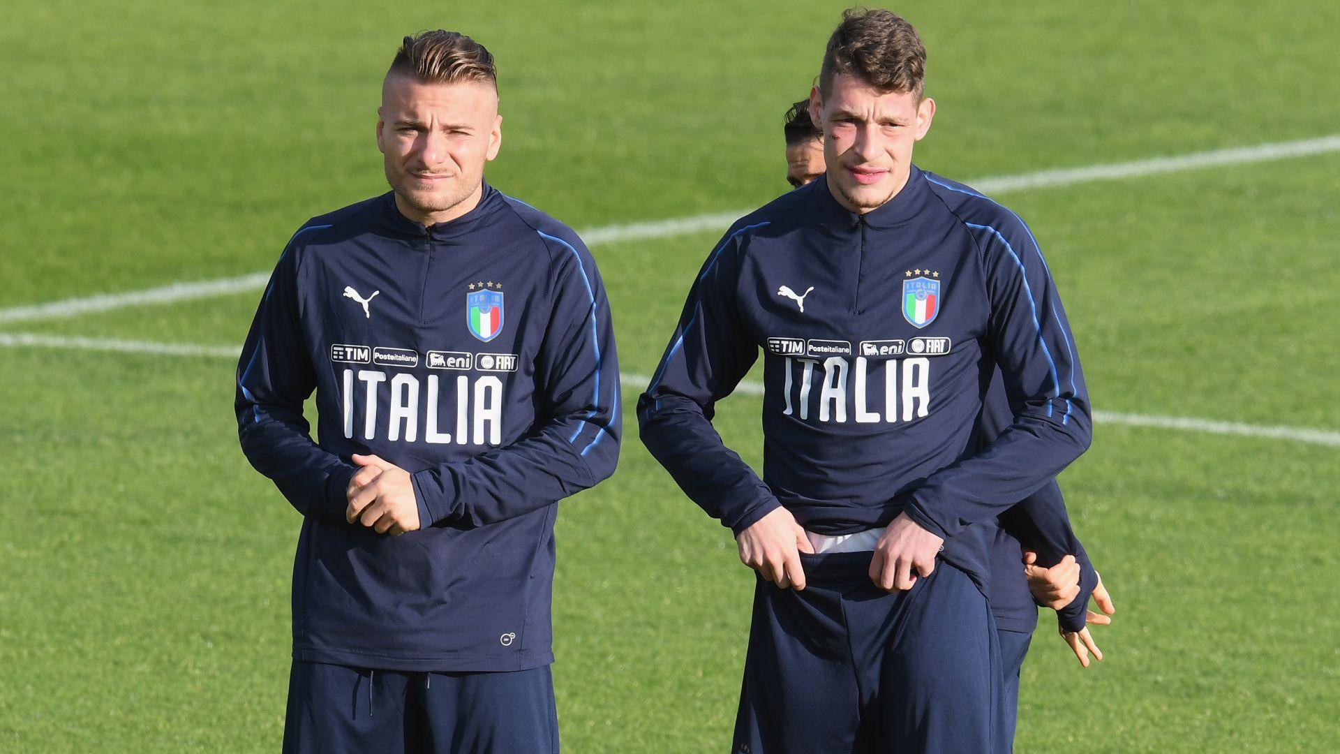 Torino, scoppia il 'caso Belotti'. Milan in allerta