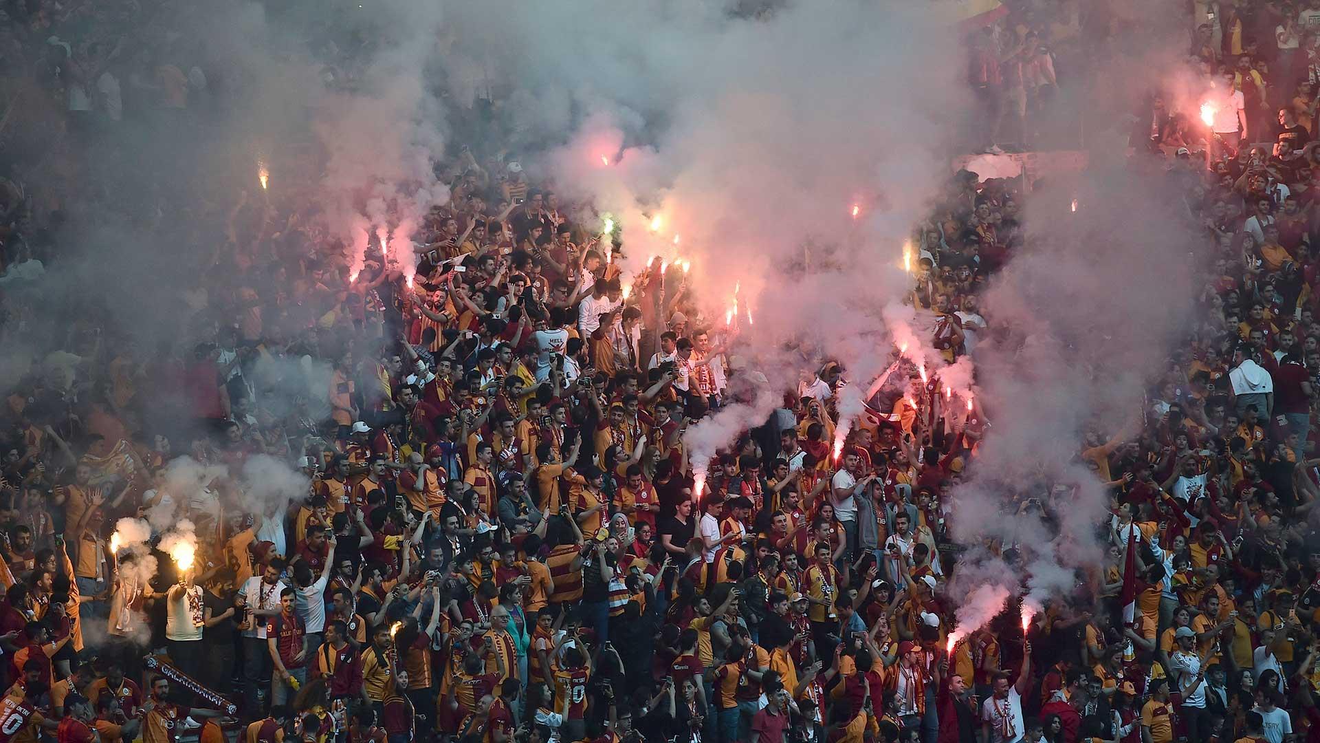 2018_8_9_Galatasaray