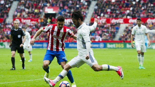 GettyImages-668833510 isco