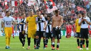 Parma Calcio 12052018