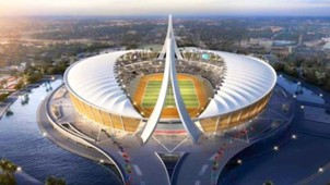 Morodok Decho Stadium