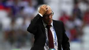 2019-01-17 Hector Cuper