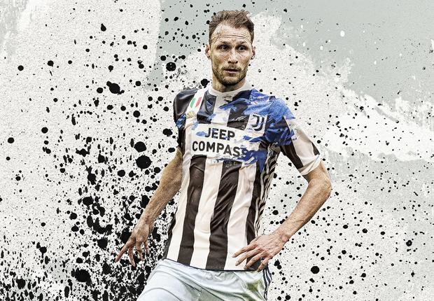 Berater geht von Höwedes-Wechsel zu Juventus aus