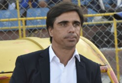Sanguinetti (Paraguay) 22-10-18