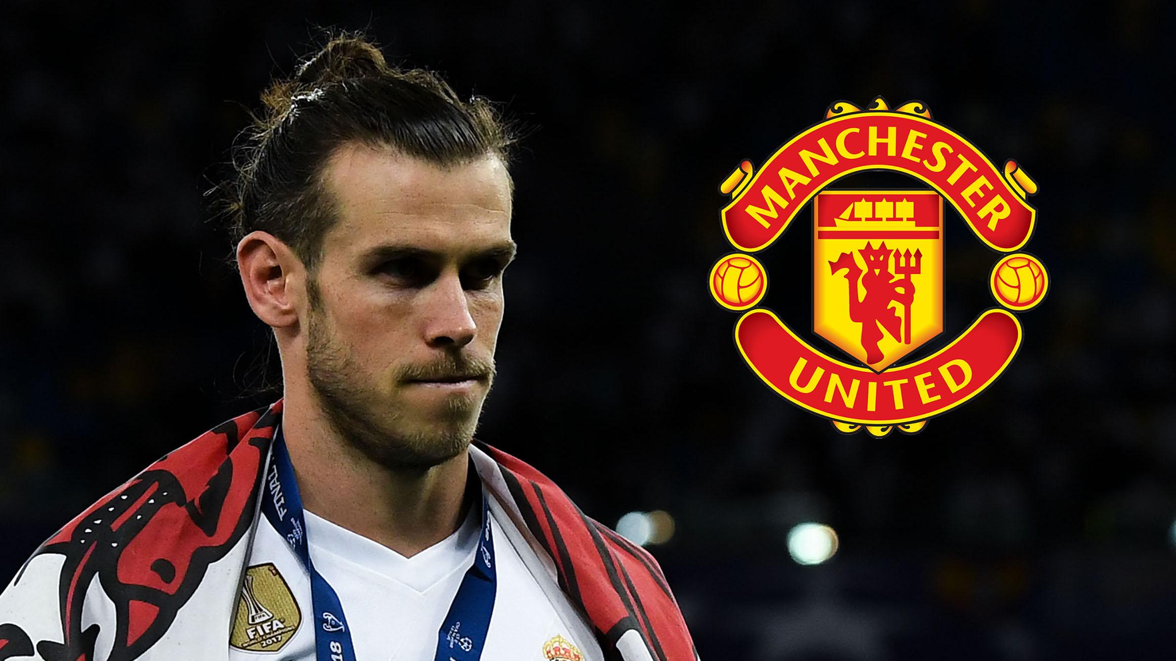 BẢN TIN TỐI 1/6: Bale có thể như CR7 hay Messi với M.U